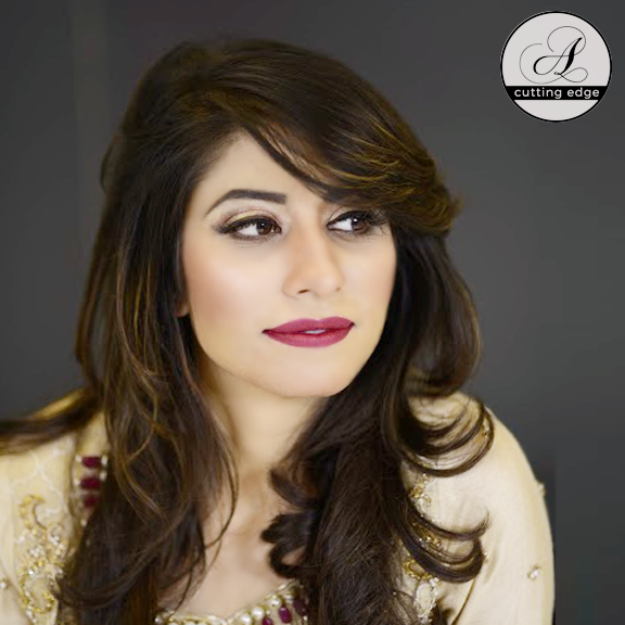Top Salons For Haircuts In Lahore Beauty Hooked